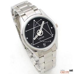 Часы Wilon Код Da Vinci 2318G