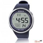 Электронные часы для плавания Xonix Diving Watch GJ