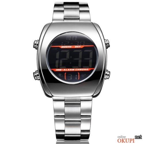 Электронные часы XXcom 6025G