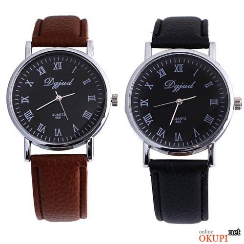 Мужские часы Dgjud
