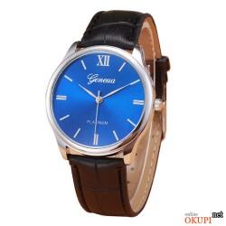 Самые дешевые наручные часы мужские купить часы альтезза