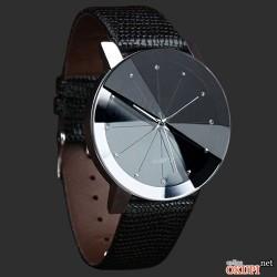 Мужские часы Malloom quartz