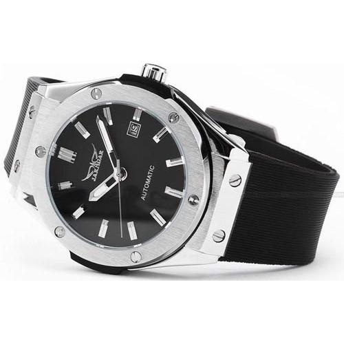 Мужские механические часы Jaragar sport