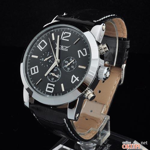 Мужские механические часы Jaragar JAR001