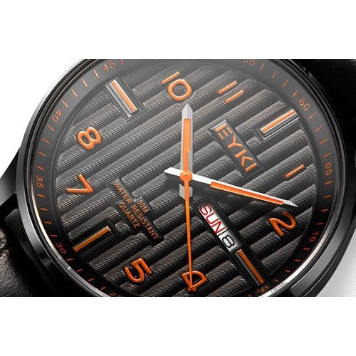 Мужские часы Eyki 1028