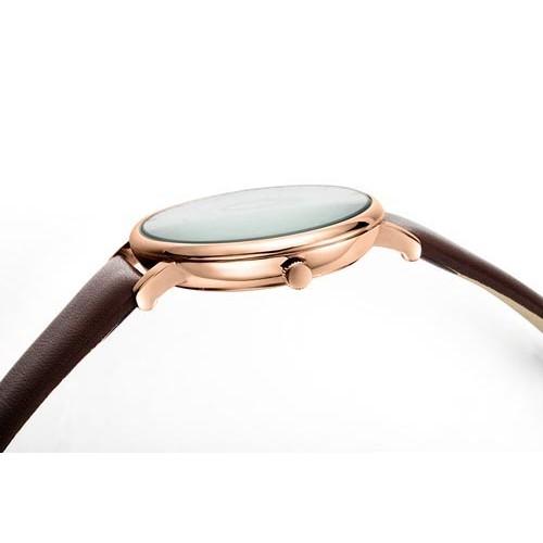 Мужские часы Eyki 1029