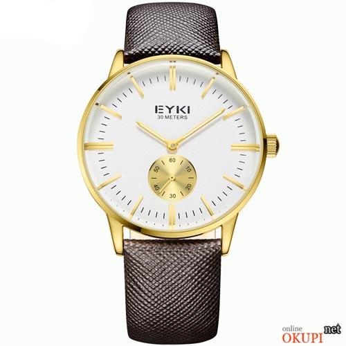 Мужские часы Eyki 1030