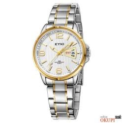 Мужские часы Eyki 2016