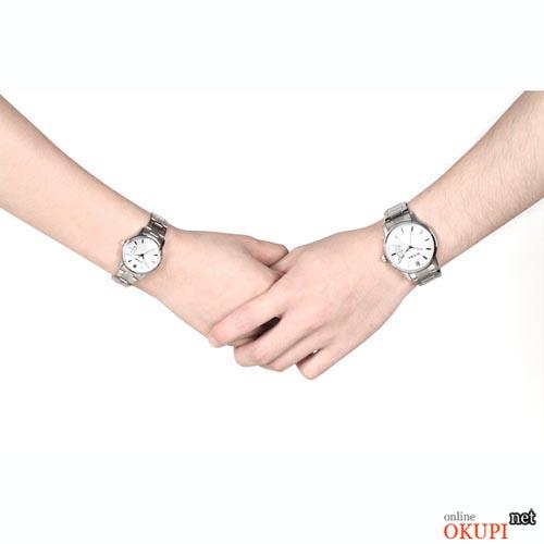 Мужские часы Eyki 8010