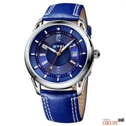 Мужские часы Eyki 8050