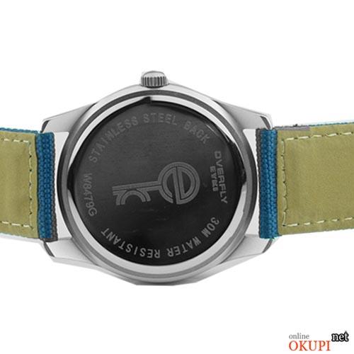 Мужские часы Eyki 8479