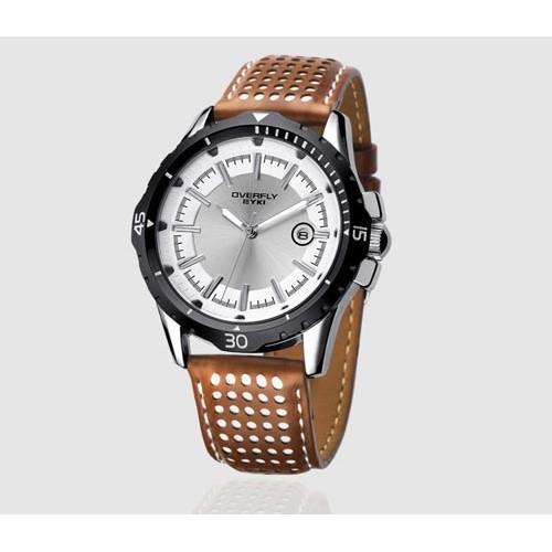 Мужские часы Eyki 8540