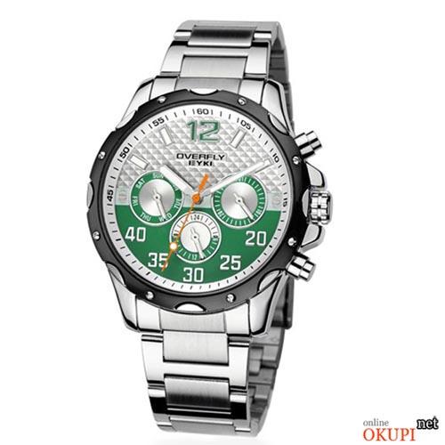 Мужские часы Eyki 8572