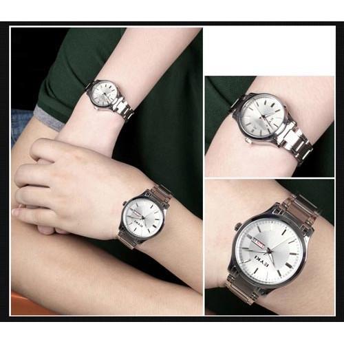 Мужские часы Eyki 8598