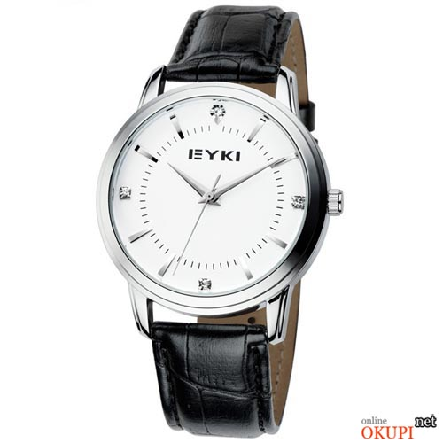Мужские часы Eyki 8599