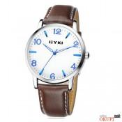Мужские часы Eyki 8621