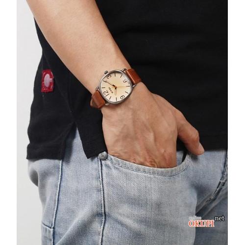 Мужские часы Eyki 8713