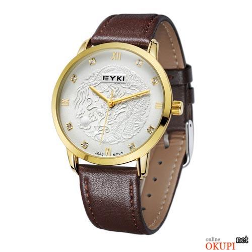Мужские часы Eyki 8760
