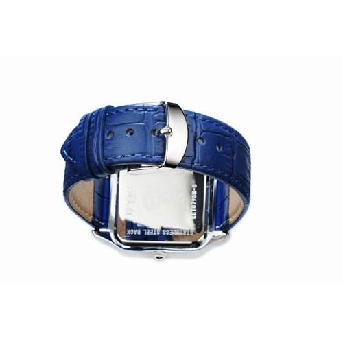 Мужские часы Eyki 8795