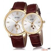 Мужские часы Eyki 8846