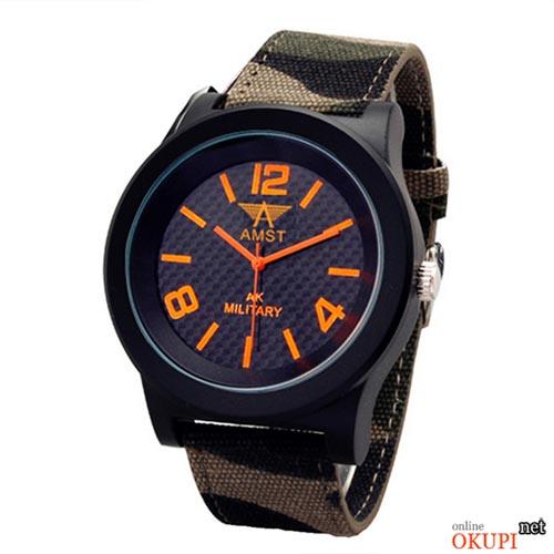 Мужские часы AMST 3001