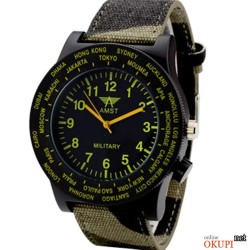 Мужские часы AMST 3002