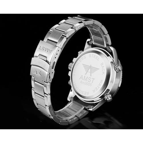 Мужские часы AMST 3005