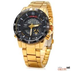 Мужские часы AMST 3009