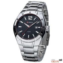 Мужские часы Curren 8103