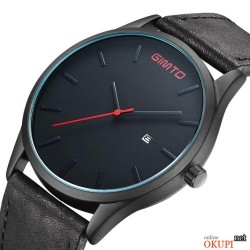 Часы Gimto GM 0208