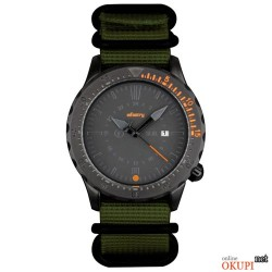 Часы Infantry IN-037-O-GZ