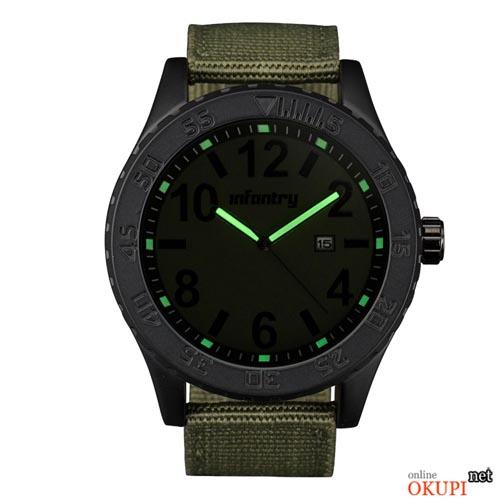 Часы Infantry IN-100