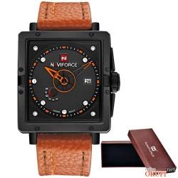 Часы Naviforce 9065