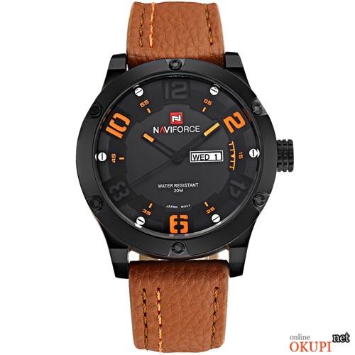 Часы Naviforce 9070