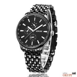 Мужские часы Sinobi 098