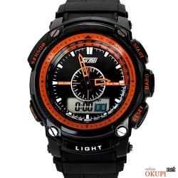Мужские часы Skmei 0910