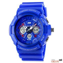 Мужские часы Skmei 0966
