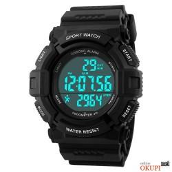Мужские часы Skmei 1116