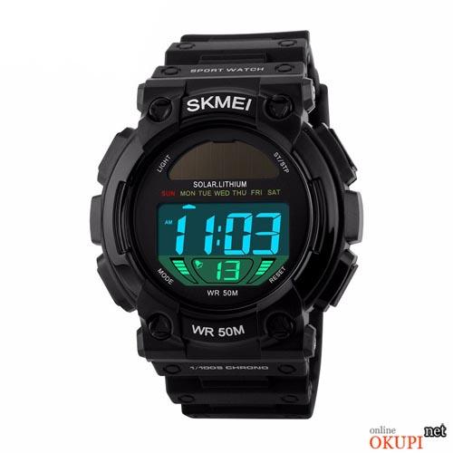 Мужские часы Skmei 1126