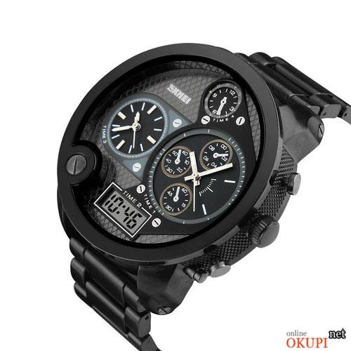 Мужские часы Skmei 1170