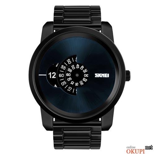 Мужские часы Skmei 1171