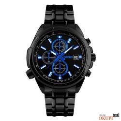 Мужские часы Skmei 9107