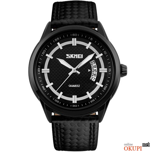 Мужские часы Skmei 9116