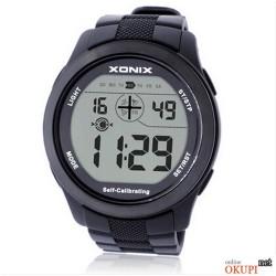 Электронные часы Xonix GVT