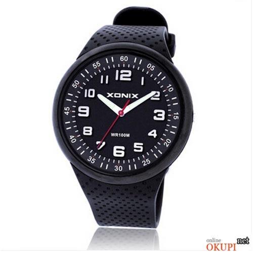 Часы Xonix SB