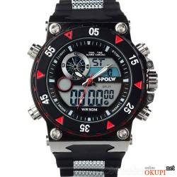 Мужские часы HPOLW FS-527