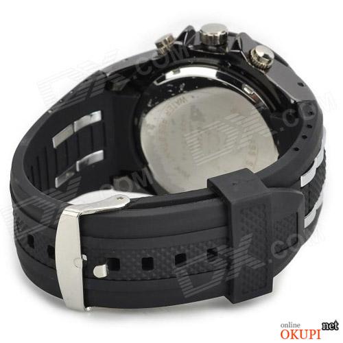 Мужские часы HPOLW 125817