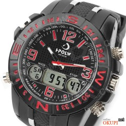 Мужские часы HPOLW 125810