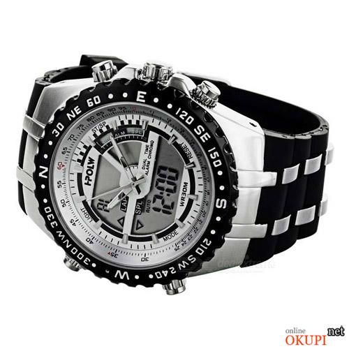 Мужские часы HPOLW FS — 584