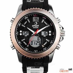 Мужские часы HPOLW FS — 595